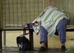 ООН: пьянство убьет 11 миллионов россиян к 2025 году