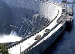 Причин аварии на СШ ГЭС много, а виновных и вовсе нет