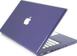 Google раскрыла тайну компьютеров и ноутбука Apple