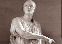 Станут ли ГАИшники Цицеронами?