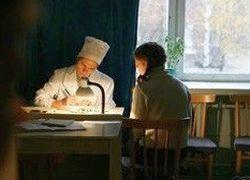 В Москве введен карантин в 41 школе и 15 детсадах