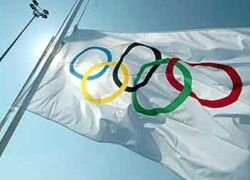 YouTube научит олимпийский комитет зарабатывать деньги