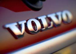 У китайской Geely появился конкурент в борьбе за Volvo