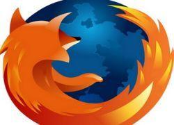 12 лучших плагинов для Firefox