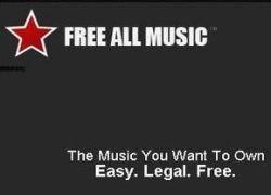 В США разработана новая процедура скачивания музыки