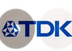TDK анонсировала Blu-ray диск емкостью 320 гигабайт