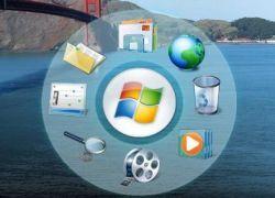 Windows 7 уже используется до начала официальных продаж