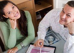 Как не развестись, распределяя семейный бюджет?