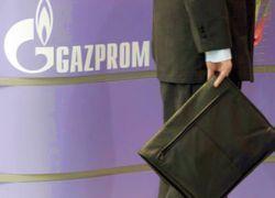"""У \""""Газпрома\"""" проблемы и в России, и за рубежом"""