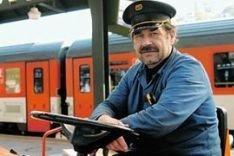 Чехия разгоняет поезда до 200 км/ч