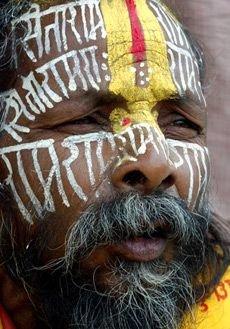 Генетики раскрыли тайну индийских каст