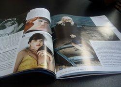 Издатель Vogue закроет сразу четыре журнала