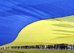 Украина может стать посредником между РФ и Грузией