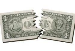 Идут тайные переговоры о замене доллара