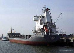 Российские моряки в Болгарии попросили помощи