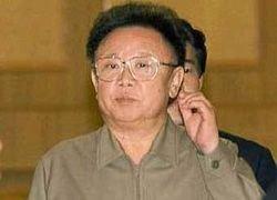 КНДР желает денуклеаризации Корейского полуострова