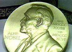 Нобелевка по медицине - за борьбу со старением