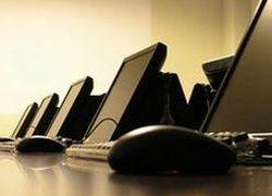 Онлайн-программы вытесняют традиционное обучение