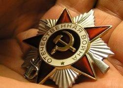 Почему в СССР 20 лет не отмечали День Победы?