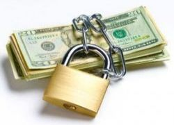 Банки не спешат выдавать кредиты успешным предприятиям