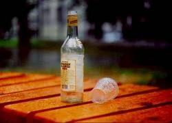 Самые нелепые алкогольные законы современности