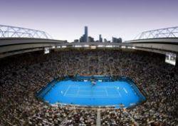 Организаторы Australian Open увеличили призовой фонд