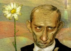 Уроки истории по Путину