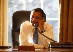 Барак Обама нас перехитрил