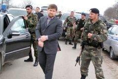"""Невольник чести. О чем \""""забыл\"""" Рамзан Кадыров"""