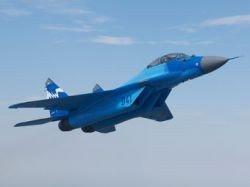Индия намерена закупить вторую партию MiG-29Ks