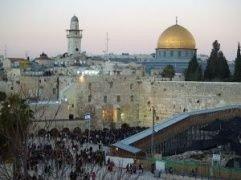 Израильское руководство провоцирует палестинцев