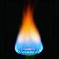 На Польшу надвигается газовый кризис