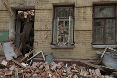 Власти обсудили реализацию городских жилищных программ