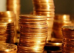 Россия требует от Монголии возвращения 180 млн долга