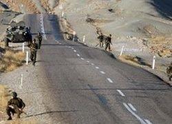 Турецкая армия получила мандат на вторжение в Ирак
