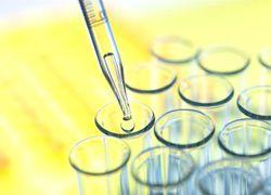 РФ приступила к производству вакцин от H1N1