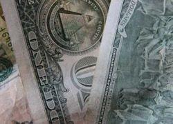 ОАЭ опровергли факт переговоров по замене доллара