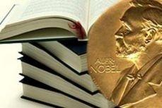 Нобелевская премия по литературе: каковы  критерии?