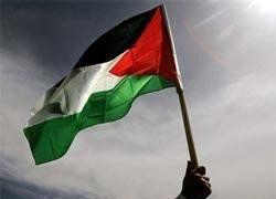 """ФАТХ и \""""Хамас\"""" заключат перемирие"""