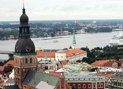 Латвийский загранпаспорт станет самым совершенным