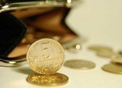 Русфляция: понять можно, измерить нельзя