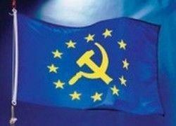 План Европы по захвату мира