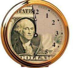 Выбираем стратегию управления личными финансами