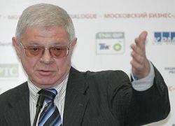 Лившиц назвал беду российской экономики