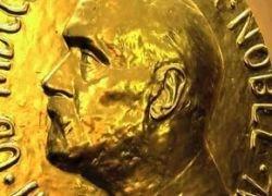 Пять неожиданных фактов из истории Нобелевской премии