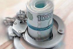 В 22 000 законов обнаружены коррупциогенные факторы