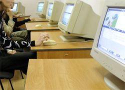 ГАИ проконтролируют экзамены в режиме онлайн