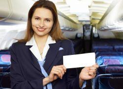 aviasales.ru: гид по ценам на авиабилеты