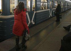 В Подмосковье появится метро