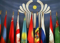 Саммит СНГ в Кишиневе похож на агонию Содружества